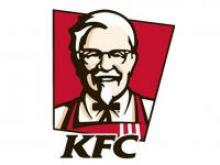 Brand Revitalisation | KFC